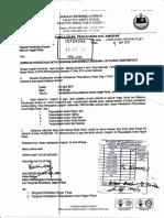 JEMPUTAN PENYERTAAN UNTUK PROGRAM MARI MEMBACA.pdf