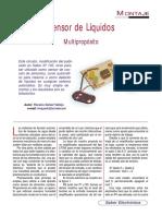 1 Sensor de Liquidos.pdf