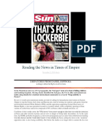 Reading the News in Times of Empire EDITADO TGP.pdf