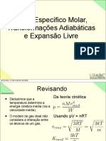 aula_7.pdf
