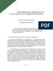 Usos de la Internet por los Medios Masivos - copia.pdf