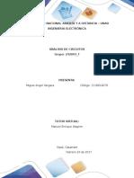 GRUPO 243003 7-Paso1 Mejora Miguel Vergara