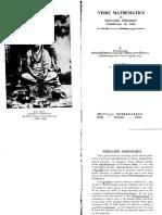 VedicMathematics.pdf