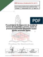 PND-PR-30 HT