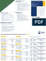 plan de estudio fisica UNAH.pdf