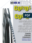 Lectura Cortos y sin Cortes.pdf