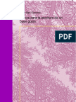 Claves para la escritura de un buen guion.pdf