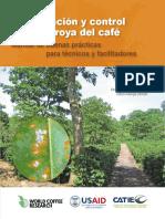 Manual_Roya_Completo.pdf
