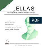 huellaslongevidadymuerte.pdf