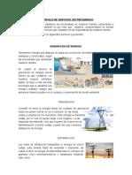 1RA ENTREGA PORTAFOLIO DE SERVICIOS SECTOR DE ENERGIA.docx