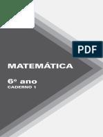 MAT_6ano