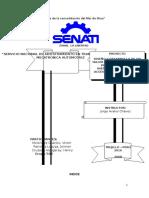 PROYECTO EMPRESA DE AUTOBOUTIQUE.docx