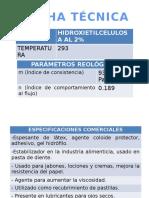 diapositivas primera entrega.pptx