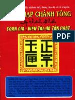 NgocHapChanhTong-phan1