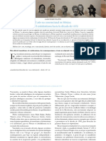 Elartenoconvencionalenméxico.desdeelestridentismohasta1970.laurarosettiRicapito.pdf