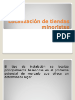 3-Localización de Tiendas Minoristas-41259545(Planta)