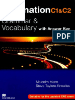 Destination.C1.and.C2_Grammar.and.Vocabulary.pdf