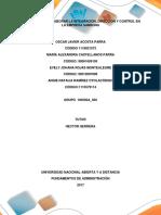 Samsung Fundamentos de Administracion