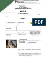 211376271-Ta-4-3501-Microeconomia.docx
