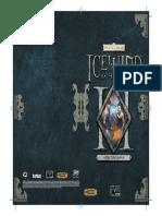 Iwd2 Manual