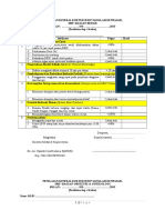 Form_Penilaian_Kinerja_Dokter.doc