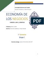 Ejemplos de Economía.pdf