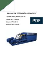 MANUAL FILTRO PRENSA.pdf