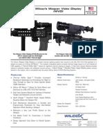 Wilcox Wvd PDF