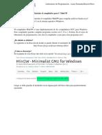 Guía1.Instalar compilador MinGW.pdf