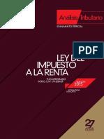 LEY DEL IMPUESTO A LA RENTA.pdf