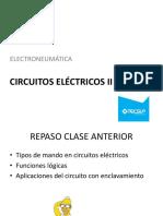 9. Electroneumática II - Sensores; Temporizadores; Presostato V2