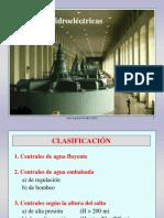 centrales hidro.pdf