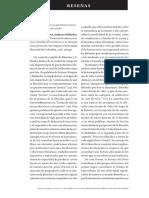 FILOSOFIA Y VIDA.pdf