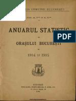 Anuarul_Bucurestiului_1905.pdf