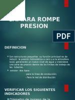 camararompepresion-160919143549.pptx