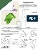 TPA 1PlanosAcotados.pdf
