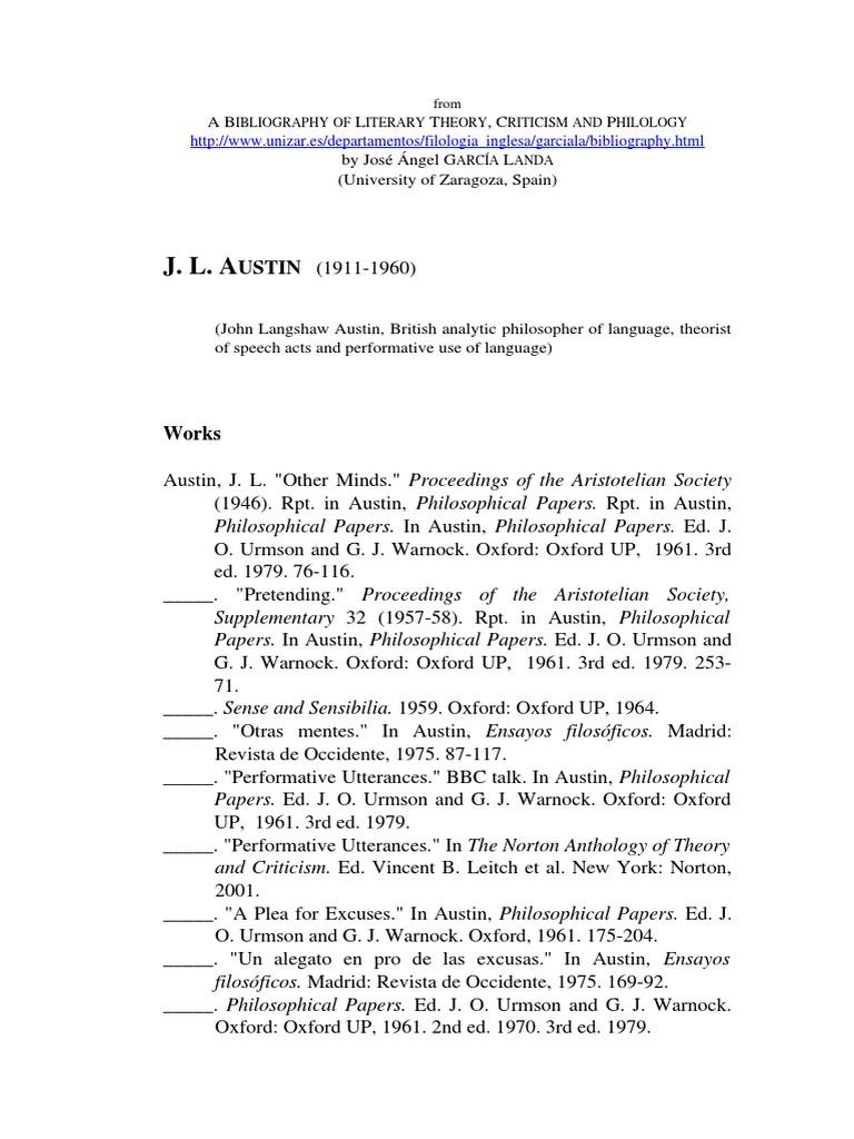 Research essay title generator