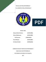 Etika Pendidikan.docx