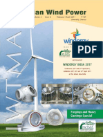IWP Magazine Feb March 2017 Issue Webupload