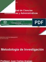 tema8_metologia