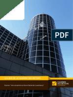 Examen Vivre Ensemble Au Grand Duche de Luxembourg
