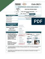 FTA-2017-1-M1 1(1)(1) (3).docx