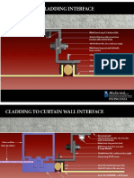 alubond-usa-other-fixing-details.pdf