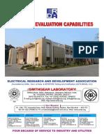 switchgear-2.pdf