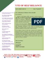 AWARD INVITATION LETTER.pdf