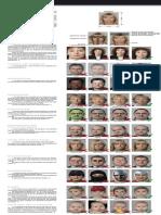 fotomustertafel.pdf
