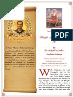 BhrighuSaralPaddathi-29BW.pdf