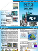 MTS TopMill_TopTurn.pdf