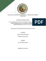 CASTRO Y RIOS.pdf