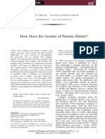 Does the Gender of Parents Matter 2010.pdf